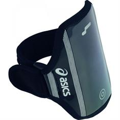 Asics Mp3 Smartphone Arm Pocket