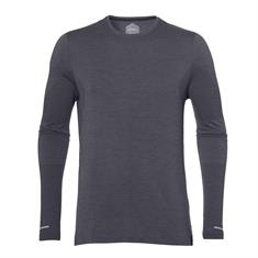 Asics Seamless Hardloopshirt lange mouw