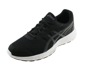 Asics Stormer 2 Heren Trainingsschoen
