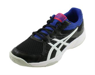 ASICS Upcourt 3 Dames Indoorschoen