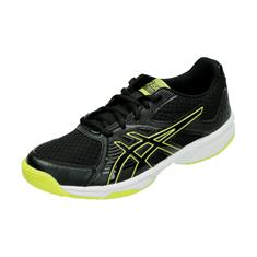 Asics UPCOURT 3 GS INDOOR