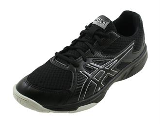 ASICS Upcourt 3 Heren Indoorschoen
