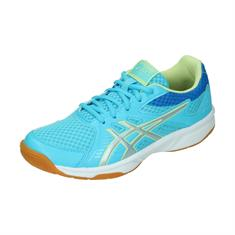 Asics Upcourt 3 Indoor jr