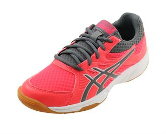 ASICS Upcourt 3 Indoor Junior
