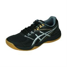 Asics Upcourt 4 Indoorschoen Junior