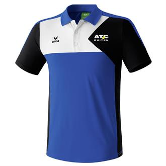 Atc Buiten Atc polo men