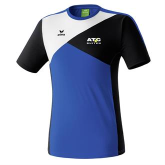 Atc Buiten Atc shirt men