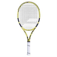 BABOLAT Aero Tennisracket Junior