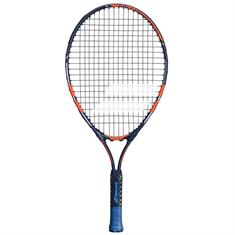 Babolat BALLFIGHTER JUNIOR
