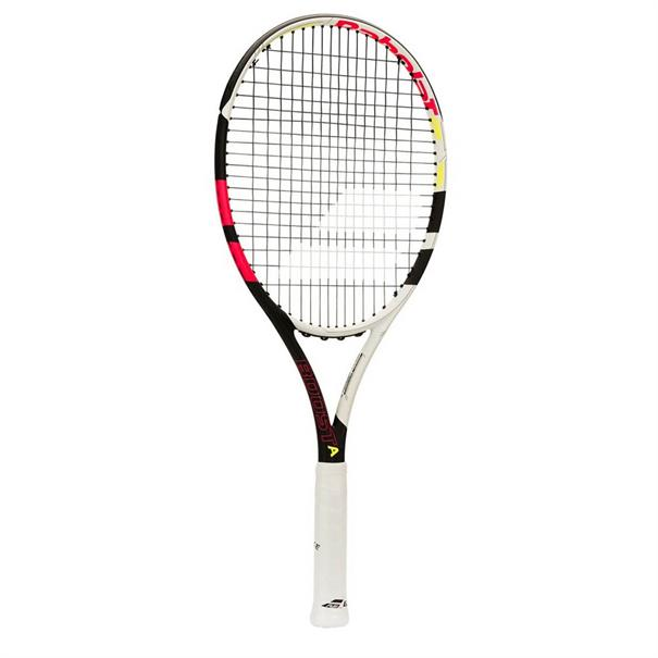 Babolat BOOST AERO W STRUNG Tennis Racket