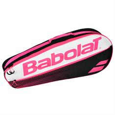 Babolat Club Essential Tennistas