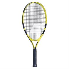 Babolat Nadal Junior Tennisracket