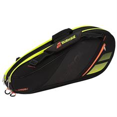 Babolat Team Line Racket Holder Expandable Tennistas
