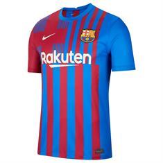 Barcelona 2021/22 STADIUM HOME