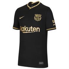 Barcelona Breathe Stadium Uitshirt Junior 20/21