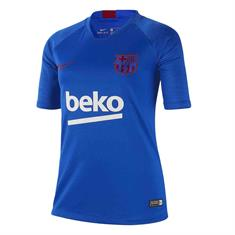 Barcelona Breathe Strike trainingsshirt 19/20