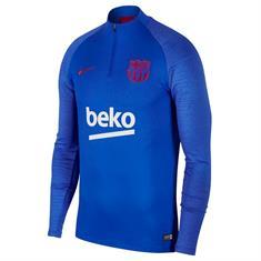 Barcelona Dri Fit Strike Trainingstop 2019/2020