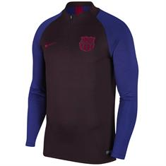 Barcelona Dri Fit Strike Trainingstop 2019/2020