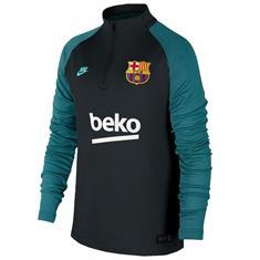 Barcelona Dri-Fit Strike Trainingstop