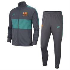 Barcelona FC Barcelona Dry Fit Strike trainingspak 2019/2020