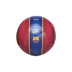 Barcelona FC BARCELONA SKILLS SOCCER BALL