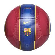 Barcelona FC BARCELONA STRIKE SOCCER BALL