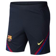 Barcelona FCB M NK DRY STRK SHORT KZ