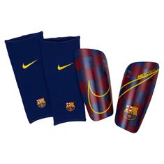 Barcelona FCB NK MERC LT GRD