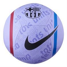 Barcelona FCB NK PITCH