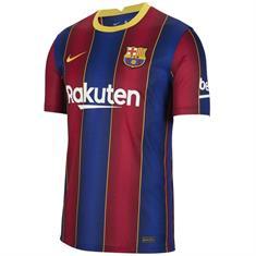 Barcelona FCB Y NK BRT STAD JSY SS HM