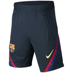 Barcelona FCB YNK DRY STRKE SHORT JAQ KZ