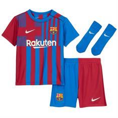 Barcelona I NK DF KIT HM