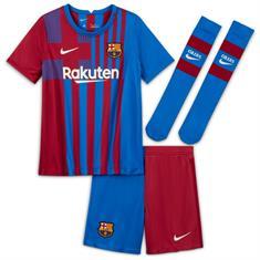 Barcelona LK NK DF KIT HM