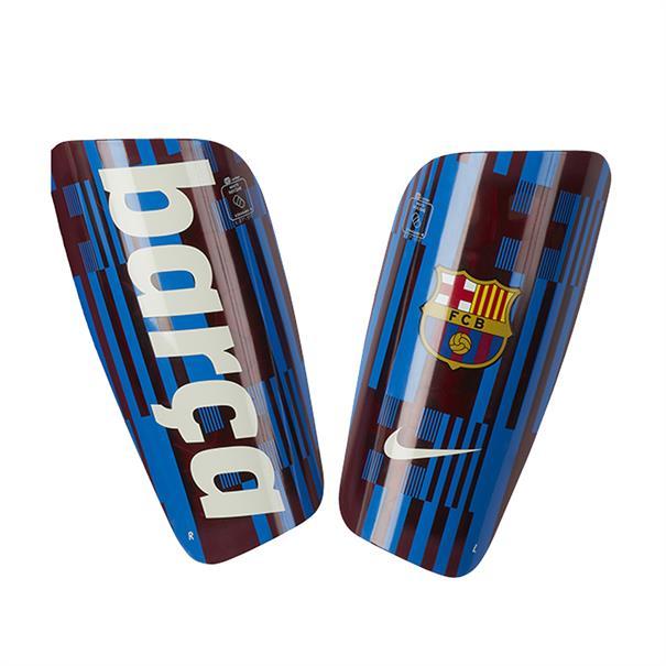 Barcelona MERC LT GRD