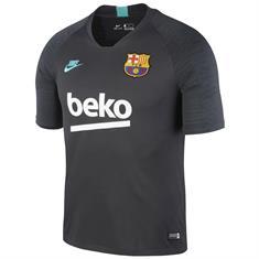Barcelona NIKE BREATHE FC BARCELONA STRIKE ME