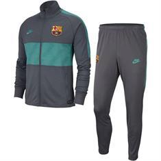 Barcelona NIKE DRI-FIT FC BARCELONA STRIKE BI