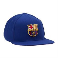 Barcelona PRO CAP