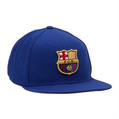 Barcelona Pro FC Barcelona cap