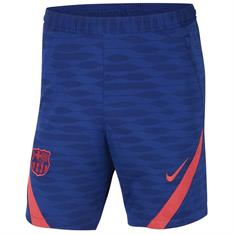 Barcelona Strike Short Junior