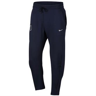 Barcelona Tech Fleece Joggingbroek