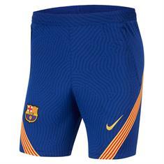 Barcelona Trainingsshort 20/21