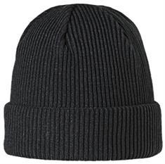 Barts 0089 storm knit