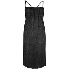 Barts Amber Dress