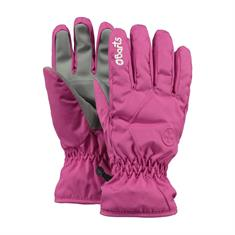 Barts Basic Ski Handschoenen Junior