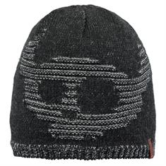Barts Dude Beanie Muts Junior