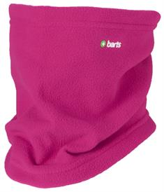 Barts fleece Col Sjaal