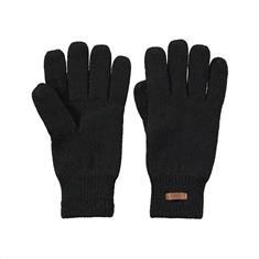 Barts Haakom Gloves