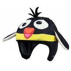 Barts Helmet Cover 3D Penguin