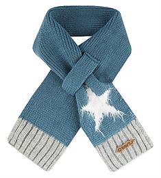 Barts Milkyway Junior Sjaal