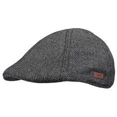Barts MR. MITCHELL CAP
